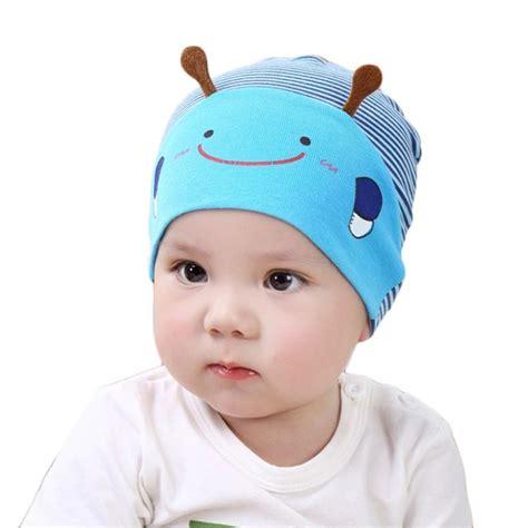 Starry Bonnet Topi Bayi Baby Hat buy wholesale infant baseball caps from china