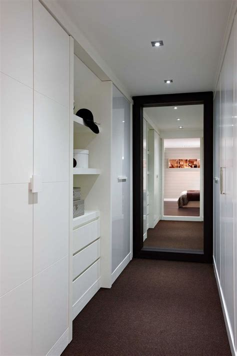 No Closet Doors 25 Best Ideas About Wall Bed On Wardrobe Bed Bath And Closet