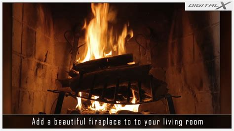 Fireplace Program by Fireplace For Android Free And Software