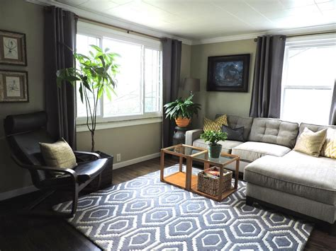 rug placement living room pattern find out rug placement living room ashandbloom