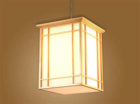Restaurant Pendant Lighting Popular Japanese Pendant Lights Buy Cheap Japanese Pendant Lights Lots From China Japanese