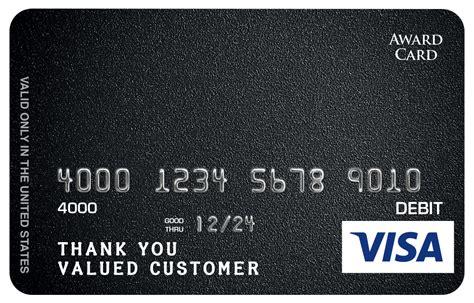 best prepaid calling cards black prepaid card forex trading