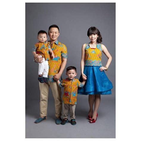 Sephora Batik sephora batik by yuanatanaya batik photos
