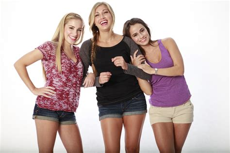 simply sporty college clothing for