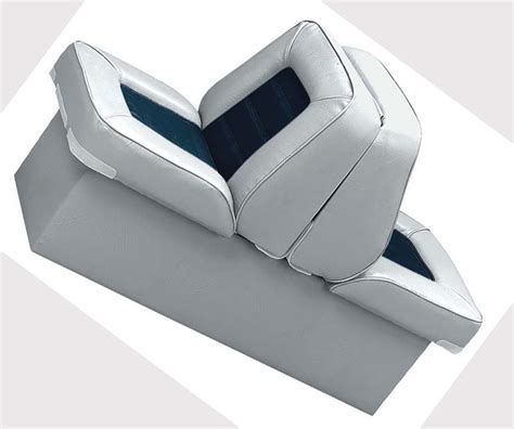 boat seats made boat seats back to back xerox wooden boat builder