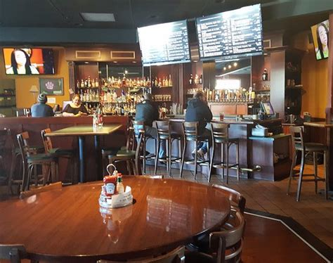 pine lake ale house pine lake ale house sammamish κριτικές εστιατορίων