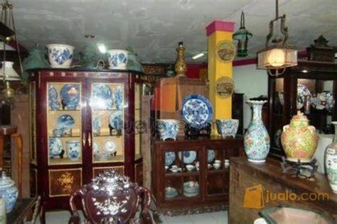 Daftar Barang Antik Thn jual beli barang antik tangerang jualo