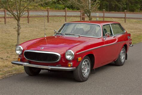 classic volvo convertible 100 classic volvo convertible volvo p1800 by jarbo
