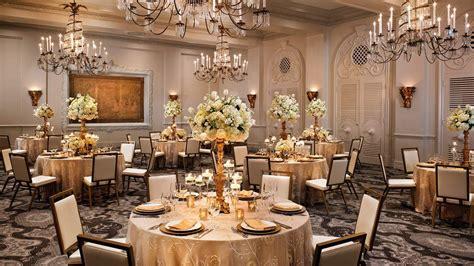 Wedding Venues San Antonio by Historic Glamorous San Antonio Wedding Venue St Anthony
