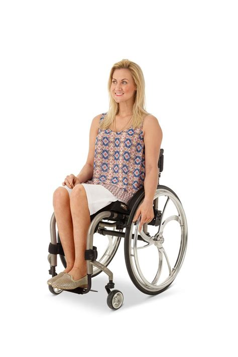 hairstyles for people with handicap iz collection the latest styles in clothing for
