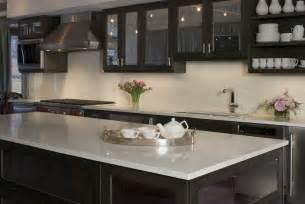 icestone alpine white luxe lab countertops capitol granite