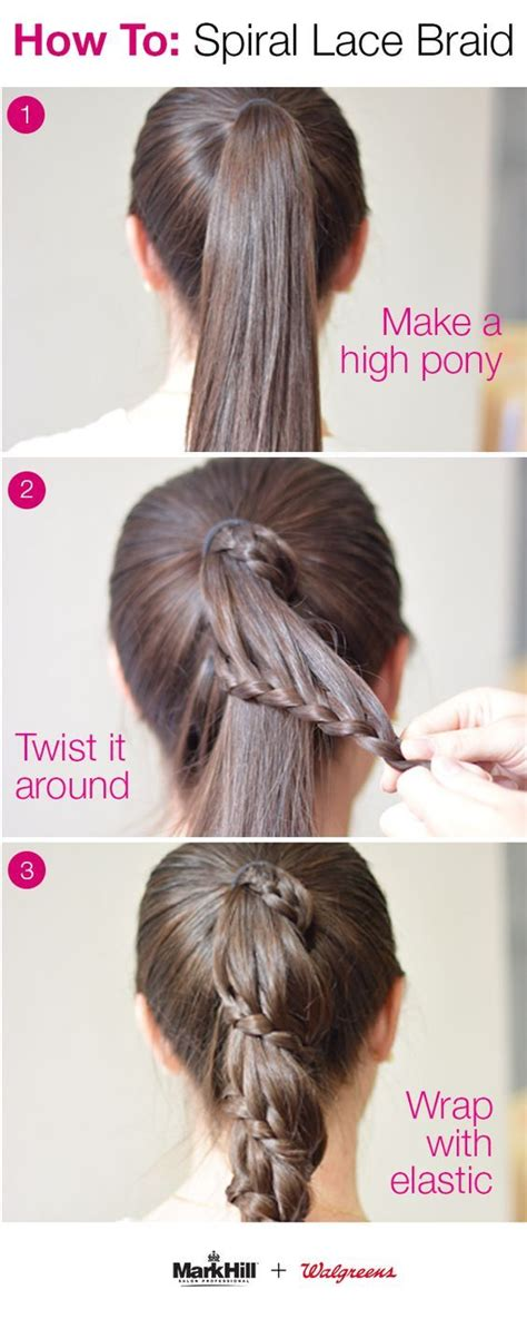 how to do fancy hairstyles for kids 25 best ideas about little girl braids on pinterest