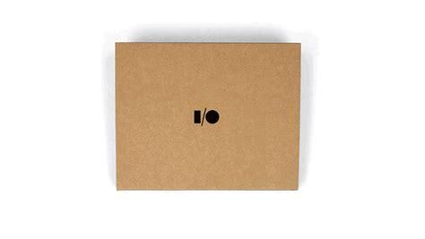 google design vr google cardboard vr headset urdesignmag