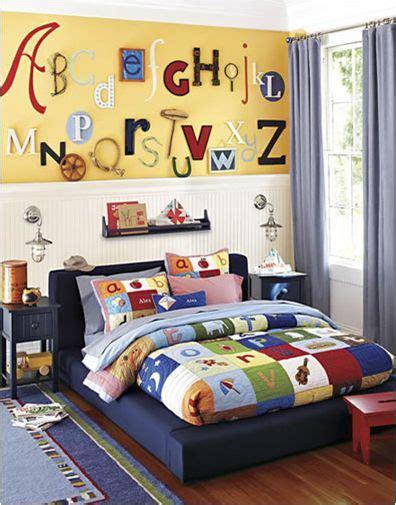 kids bedroom letters 69 best boys bedroom designs images on pinterest child