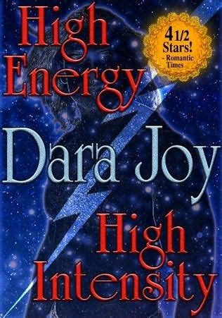 the of high energy books high energy high intensity tyber and zanita by dara