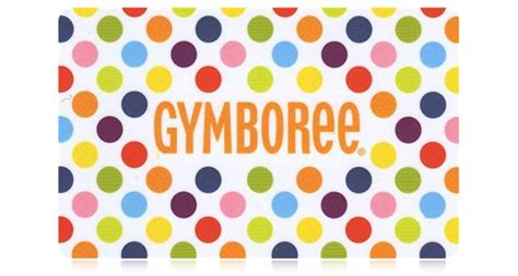 february shenanigans giveaway hop win a 25 gymboree gift card giveaway closed - Gymboree Gift Card