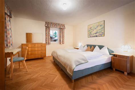 appartamenti ortisei apartment molignon appartamento turistico a ortisei dolomiti