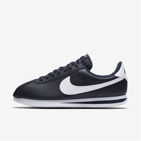 Nike Cortez S by Nike Cortez Basic S Shoe Nike