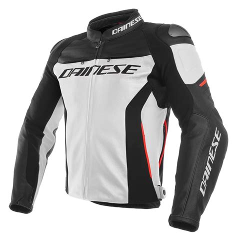 fall motorcycle jacket best motorcycle jackets guide fall update revzilla