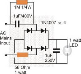 120 volt 4 led light circuit diagram wiring get free image about wiring diagram