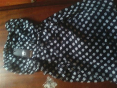 Naira Dress Limited dress for sell 500 at clearance adverts nigeria