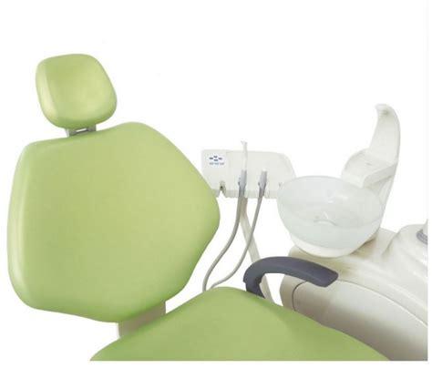 sillon dental sill 243 n dental trend de bader bader dentaltix