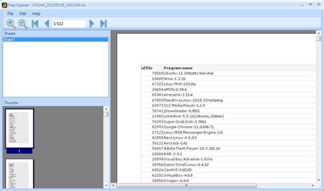 format cd yaratma ekran g 214 r 220 nt 220 leri