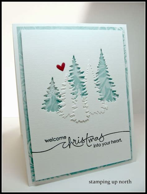 die cut cards for card printing on die cut cardstock pieces