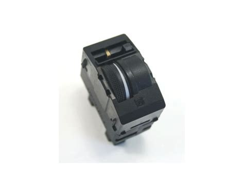 Interior Light Dimmer Switch   Audi A6 S6 RS6 C5 Allroad