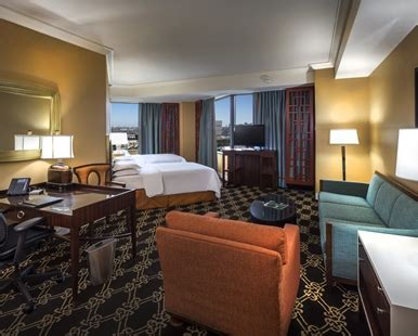 2 Bedroom Suites In Dallas Tx | dallas tx hotel hilton anatole dallas hotel suites