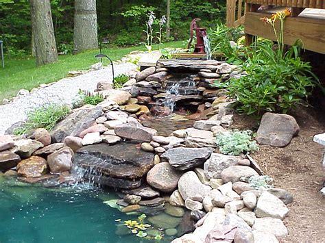vendita fontane da giardino ecoidea bologna realizzazione di fontane e laghetti da