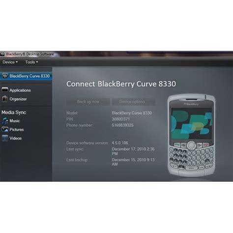 reset blackberry new owner blackberry desktop software wipe device tabletmake