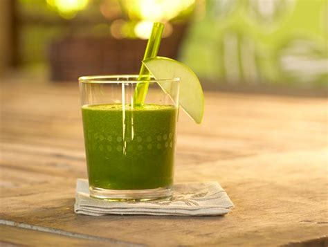Spinach Detox Water by Sweet Spinach Detox The Health Benefits Of Spinach Lemon