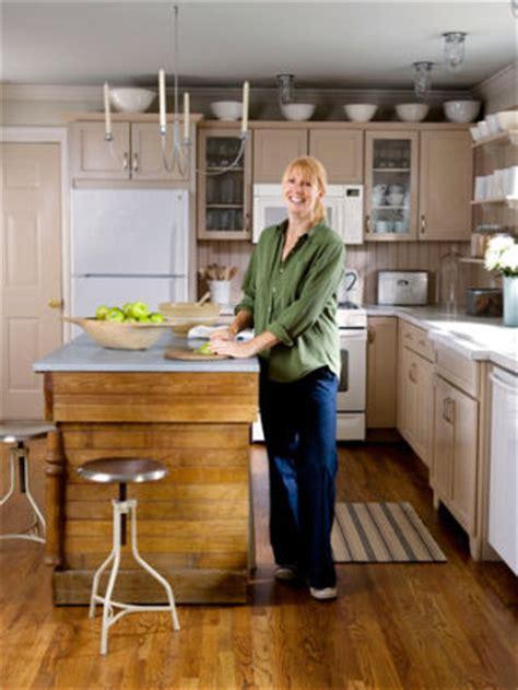 cheap kitchen reno ideas cheap kitchen reno ideas 28 images 100 cheap