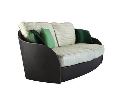 swan divani swan sofa sofas from reflex architonic