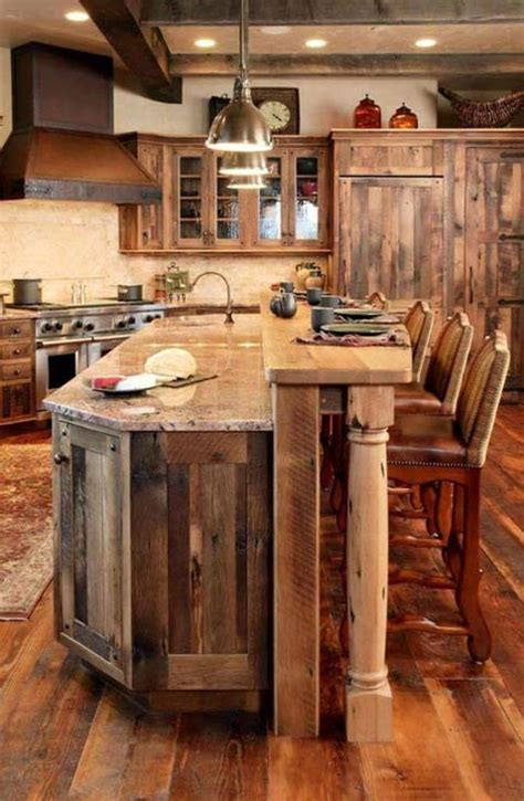 barn board kitchen cabinets barnwood kitchen cabinets benedict antique lumber and stone