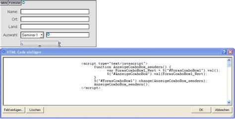 tutorial javascript ppt script type text javascript src 28 images ppt