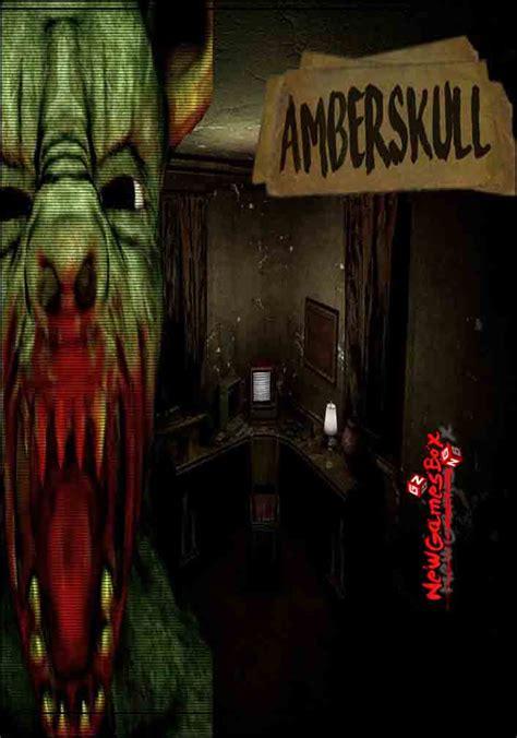 after dark games full version free download amberskull free download full version pc game setup
