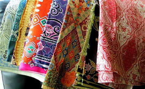 indonesian traditional design traditional indonesian batik designs www imgkid com
