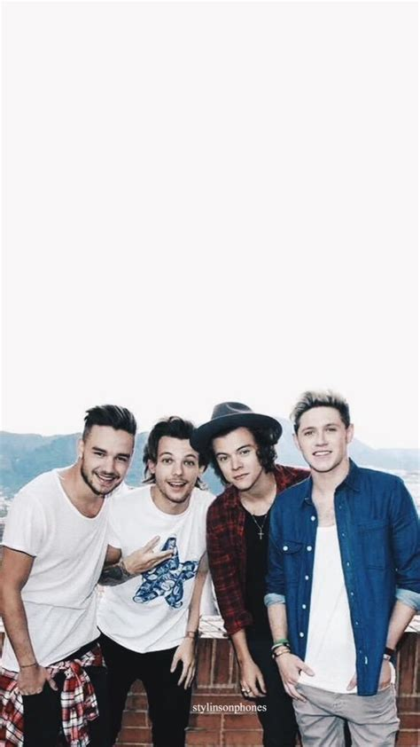 facebook themes one direction 25 best ideas about one direction wallpaper en pinterest