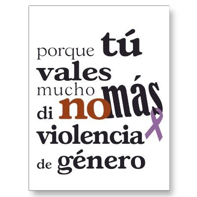 imagenes del violencia de genero miorientablog carteles contra la violencia de g 233 nero