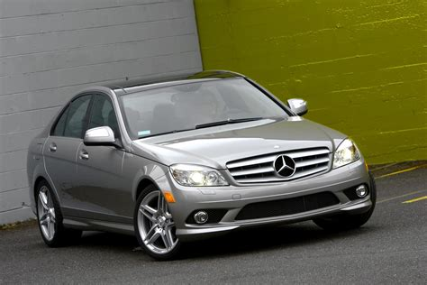 how can i learn about cars 2009 mercedes benz cl class instrument cluster 2009 mercedes benz c class information and photos momentcar