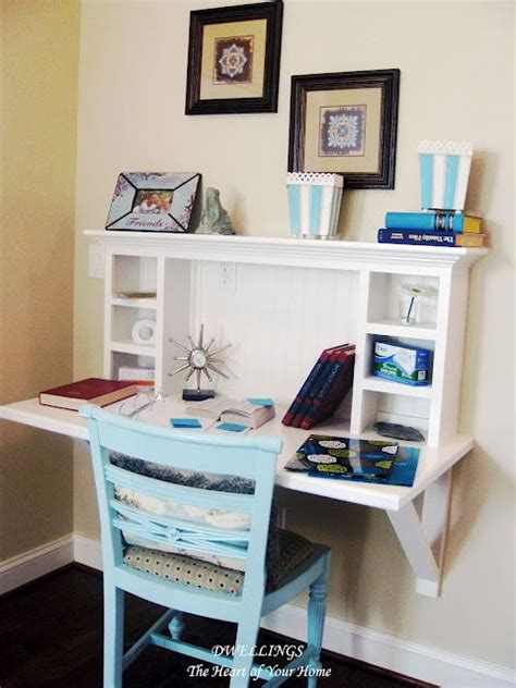favorite furniture for small spaces 171 hotcrowd s blog kid desks for small spaces back to school shopping guide