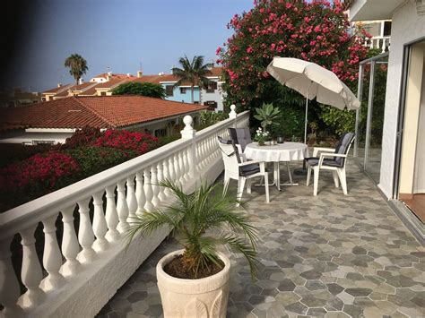 giardino d inverno terrazza accogliente affascinante kl casa vacanza con giardino d