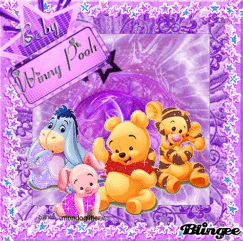 imagenes de winnie pooh chistosas baby winny pooh 176 176 fotograf 237 a 124917536 blingee com