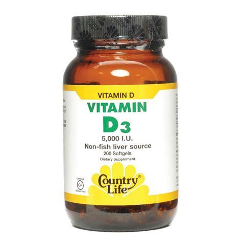 Vitamin G3 vitamin d3 colonialmedical