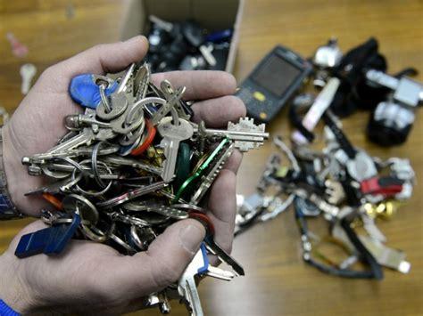 ufficio oggetti smarriti modena siracusa oggetti smarriti anche un drone con telecamera