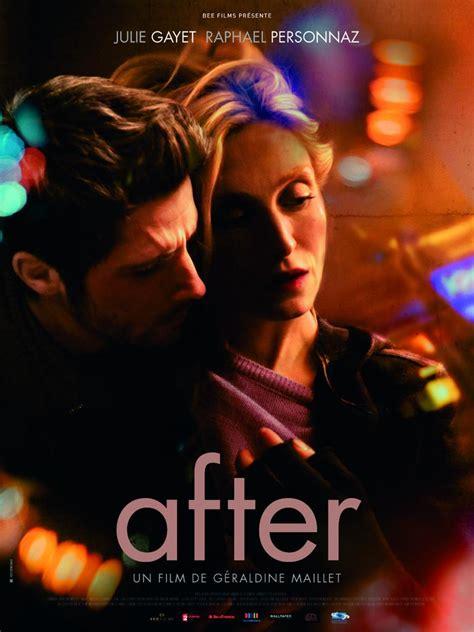 film romance france free after 2012 unifrance films