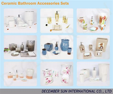 hotel balfour bathroom accessories hotel balfour bathroom accessories new hotel balfour 4pc
