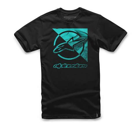 Alpinestar T Shirt alpinestars rift t shirt revzilla